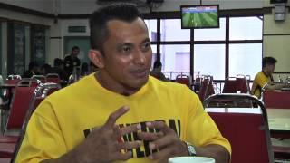 getlinkyoutube.com-Sehari Bersama: Sazali Samad (2014)