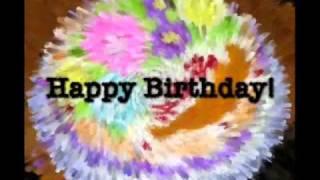 getlinkyoutube.com-Feliz Aniversário (com Leandro e Leonardo)