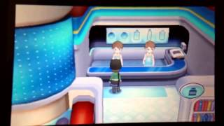 getlinkyoutube.com-Pokemon X and Y hacks 2015