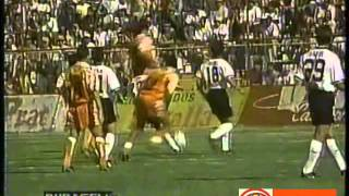 getlinkyoutube.com-Cobreloa Campeonato 1996 v/s Colo Colo