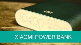 getlinkyoutube.com-Как отличить оригинальный Xiaomi Power Bank 10400 от подделки и что делать если получили фейк