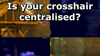 getlinkyoutube.com-Is Your Crosshair in the Right Place?