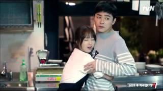 getlinkyoutube.com-오나귀 박보영 애교모음