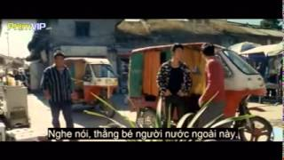 getlinkyoutube.com-Phim Thuyết Minh [Kung Fu Hero 2012]