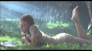 getlinkyoutube.com-Humbert Humbert meets Lo (HD)