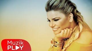 Kibariye - Kaç Kadeh Kırıldı (Official Audio)