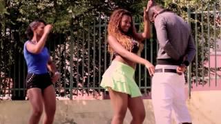 getlinkyoutube.com-Funana mix 3