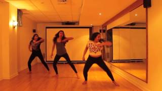 getlinkyoutube.com-Manma Emotion Jaage Choreography