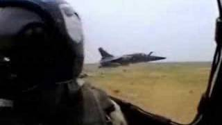 getlinkyoutube.com-Crazy suicidal French Air Force Pilots !!!