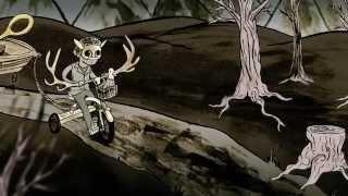 Genesis The Greykid - Do You Know