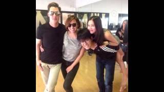 getlinkyoutube.com-full house thai 2014 Aomike