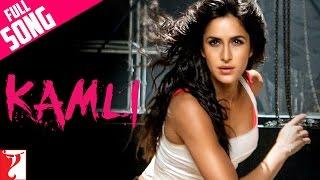 getlinkyoutube.com-Kamli - Full Song | DHOOM:3 | Aamir Khan | Katrina Kaif