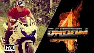 getlinkyoutube.com-Salman Khan in Dhoom 4 !