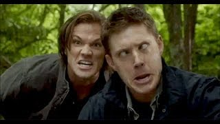 getlinkyoutube.com-Supernatural Ultimate Crack V!d - Best Of