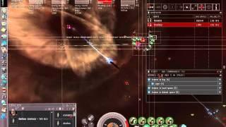 EVE Online - Resurrection