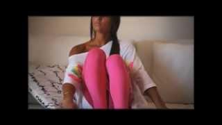 getlinkyoutube.com-Trattarmi male - Teresa Langella con testo