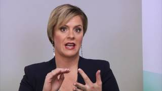 Entrevista abogada Denise Ramos – Univision Kansas City - 19 de octubre
