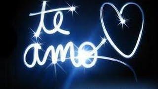 getlinkyoutube.com-Telemensagem de Declaração De Amor   Telemensagemtube