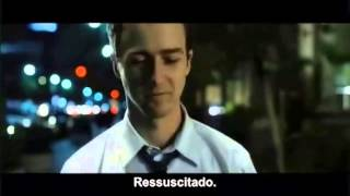 Fan Trailer - Clube da Luta (Fight Club)