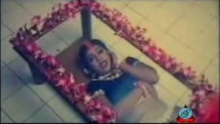 getlinkyoutube.com-Hot Bangla movie Song:Ami Bangladeshi