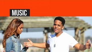 Robel Michael - Yene Konjo |  New Eritrean Music 2016