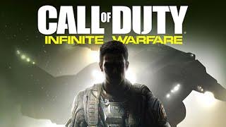 getlinkyoutube.com-The Biggest Concern for Call of Duty 2016 (Call of Duty: Infinite Warfare)