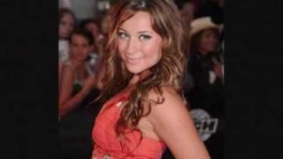 getlinkyoutube.com-Ashley sexy chick  videt