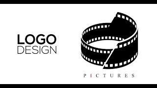 getlinkyoutube.com-Professional Logo Design - Adobe Illustrator cs6 (Pictures)