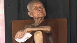 getlinkyoutube.com-หลวงตามหาบัว176 รู้อสุภะอย่างไร๓๑ตค๒๕๒๑