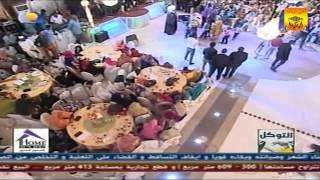 getlinkyoutube.com-كمال ترباس - زول بريدك - حفل عيد الأم