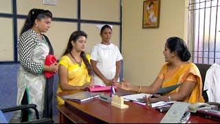 getlinkyoutube.com-Priyamanaval  Episode 228, 17/10/15