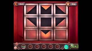 getlinkyoutube.com-Adventure Escape Asylum: Chapters 5, 6, 7, 8, 9, 10 Walkthrough Guide & iOS / Android Game