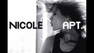 Nicole-APT (2006)