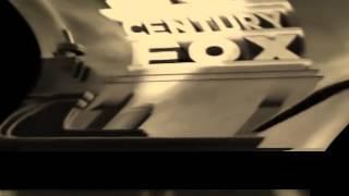 getlinkyoutube.com-1995 20th Century Fox Home Entertainment in Crazy Old TV