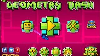 getlinkyoutube.com-descargar geometry dash version 2.1 para pc