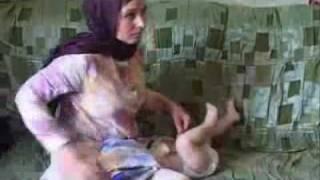 getlinkyoutube.com-miracle of islam in baby (dagestan,russia)