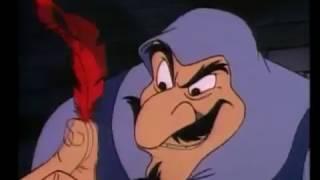 getlinkyoutube.com-Gummie Bears - Grammie Bear Tickle Tortured