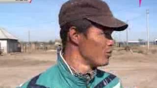 getlinkyoutube.com-Террористы уничтожены в Атырау