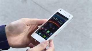 getlinkyoutube.com-i-mobile i-STYLE 7.8 DTV | Review