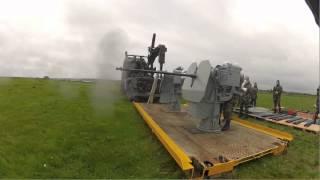 getlinkyoutube.com-20mm Rheinmetall Shoot