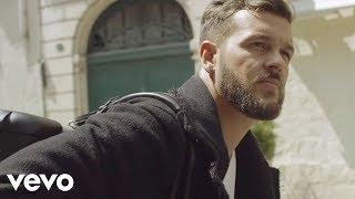 Claudio Capeo - Ca va ça va (clip officiel)