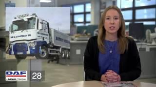 getlinkyoutube.com-90 Seconds of News - 21 October 2016 - A Week in Trucks