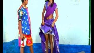 Chhattisgarhi Comedy Clip - Video No 3 - Golmaal - Super Hit Movie - Fanny Video