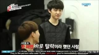getlinkyoutube.com-EXO Kyungsoo's Moments
