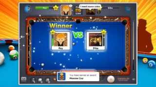 getlinkyoutube.com-8 Ball Pool: Tips and Tricks Guide - a free Miniclip game