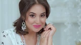Hadicha - Bilmadim jonim | Хадича - Билмадим жоним