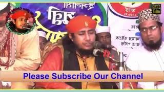 getlinkyoutube.com-maulana mufti gias uddin at-tahery bangla waz
