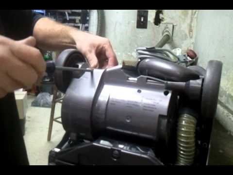 Dyson Dc17 Support And Manuals