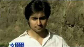 getlinkyoutube.com-Tere Liye Star Plus Full song Kailash Kher