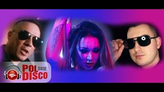 getlinkyoutube.com-Basta feat. Stachursky - 8 Sekund ( Official Video )